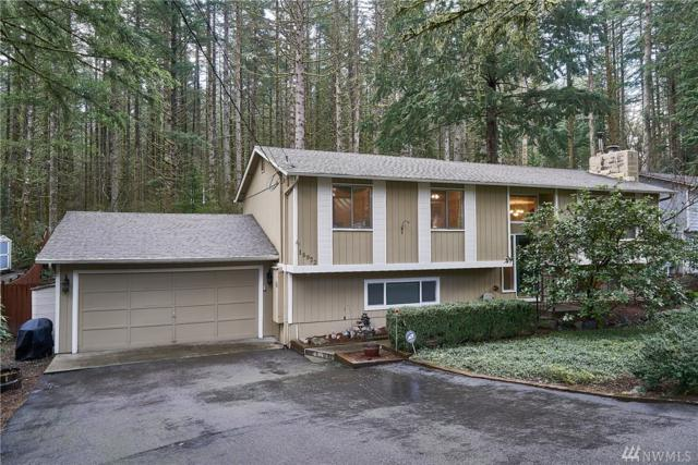 16972 431st Ave SE, North Bend, WA 98045 (#1261111) :: The Kendra Todd Group at Keller Williams