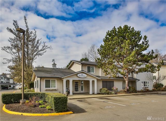 12404 E Gibson Rd P106, Everett, WA 98204 (#1261119) :: Keller Williams - Shook Home Group