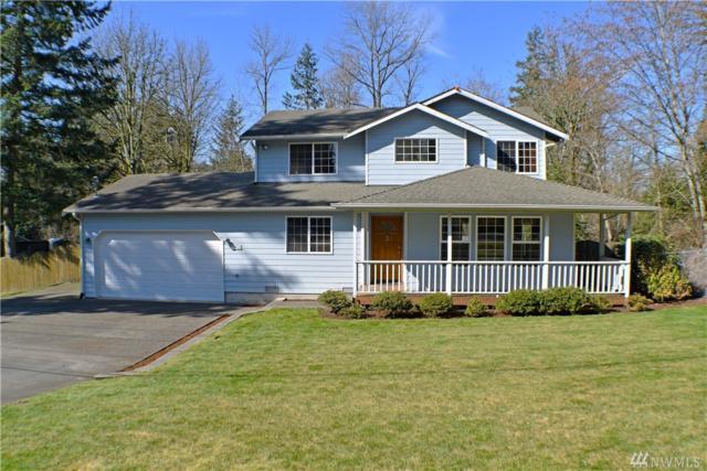 13647 171st Ave SE, Renton, WA 98059 (#1261122) :: Morris Real Estate Group