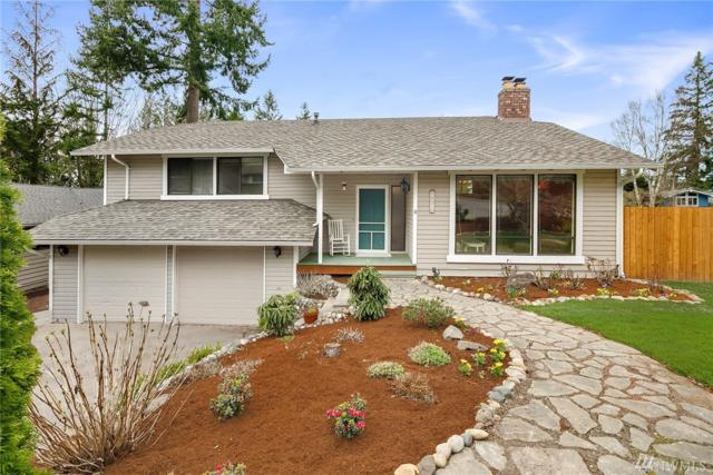 15416 SE 46th Place, Bellevue, WA 98006 (#1261125) :: The Kendra Todd Group at Keller Williams