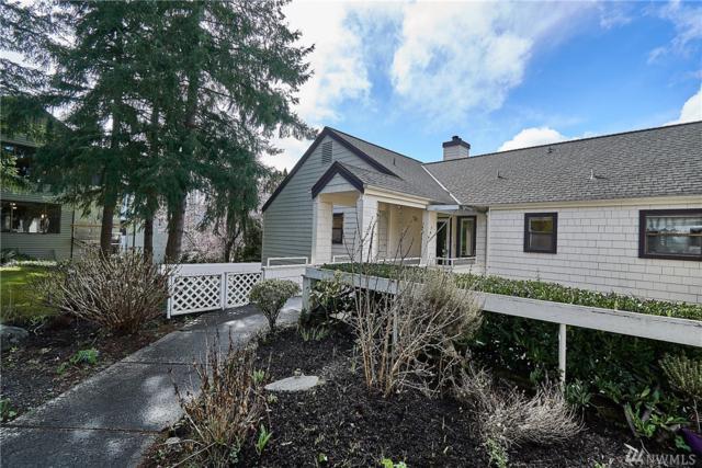 4116 Providence Point Dr SE #2015, Issaquah, WA 98029 (#1261132) :: McAuley Real Estate