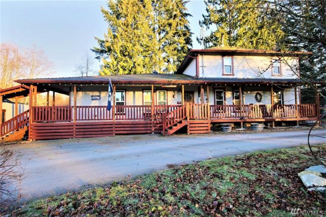 24852 224th St, Maple Valley, WA 98038 (#1261134) :: The Kendra Todd Group at Keller Williams