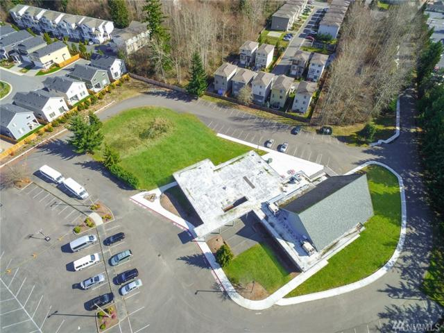 9506 7th Ave SE, Everett, WA 98208 (#1261143) :: Kwasi Bowie and Associates