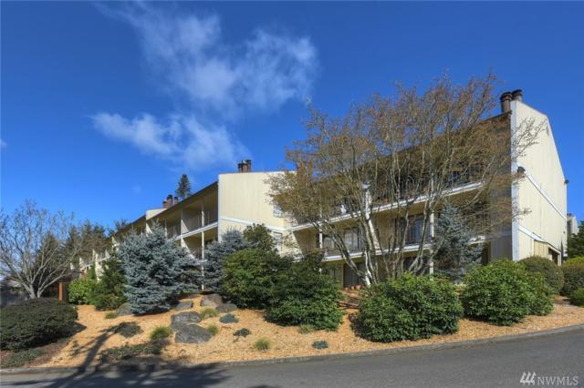 26425 NE Pennsylvania Ave #24, Kingston, WA 98346 (#1261147) :: Mike & Sandi Nelson Real Estate