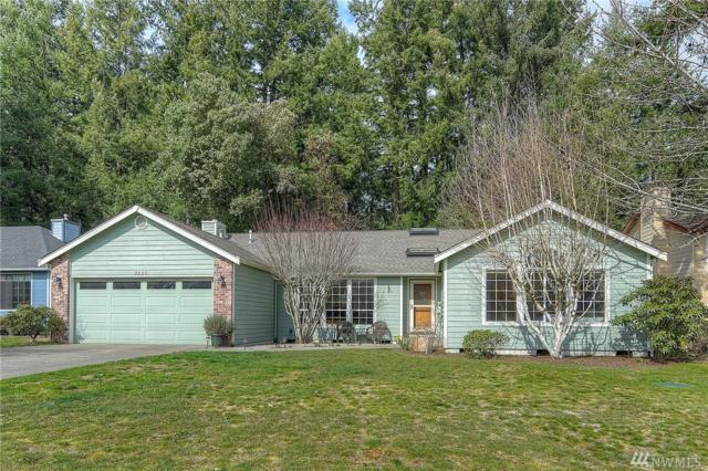 3520 22nd Wy NE, Lacey, WA 98506 (#1261152) :: Keller Williams - Shook Home Group