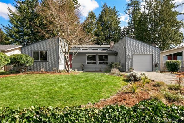 17529 24TH Ave SE, Bothell, WA 98012 (#1261163) :: The Kendra Todd Group at Keller Williams
