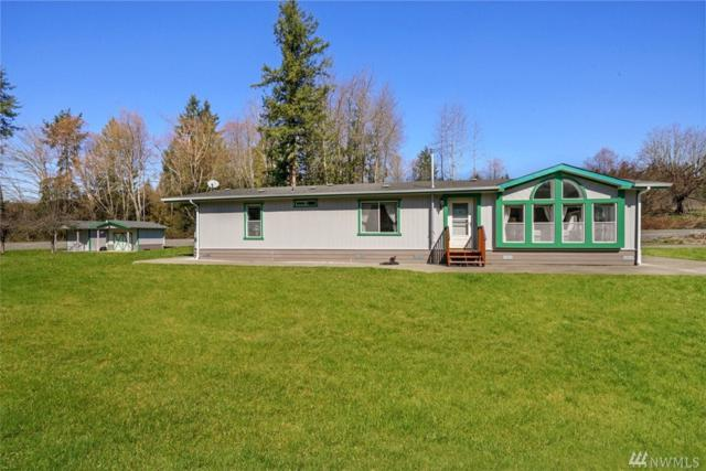 25926 E 132nd St E, Buckley, WA 98321 (#1261181) :: Homes on the Sound