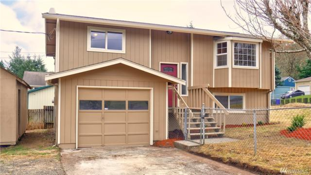 1320 S 6th St, Shelton, WA 98584 (#1261193) :: NW Home Experts