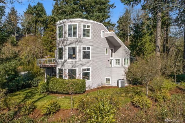 8531 E Mercer Wy, Mercer Island, WA 98040 (#1261196) :: Tribeca NW Real Estate