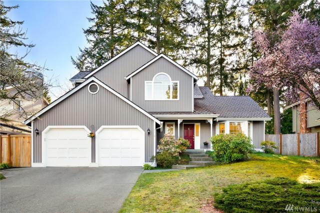 4258 245th Ave SE, Issaquah, WA 98029 (#1261204) :: Chris Cross Real Estate Group