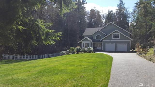 7910 Springfield Dr NW, Gig Harbor, WA 98329 (#1261219) :: Keller Williams Everett