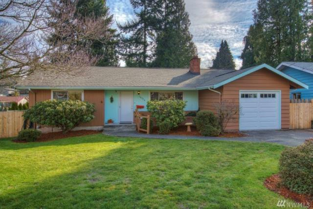 18226 44th Ave S, SeaTac, WA 98188 (#1261221) :: Brandon Nelson Partners