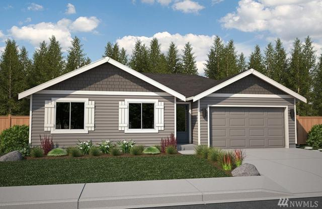 408 Oak St Lot44, Orting, WA 98360 (#1261223) :: Keller Williams - Shook Home Group
