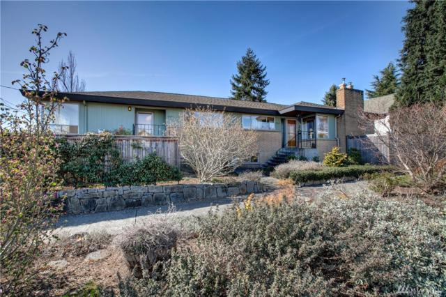 6101 11th Ave NW, Seattle, WA 98107 (#1261234) :: Keller Williams - Shook Home Group