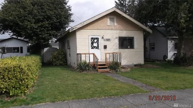 1410 9th St, Anacortes, WA 98221 (#1261241) :: The Robert Ott Group