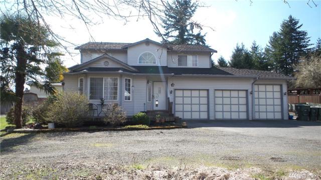 1203 Ferguson Park Rd, Snohomish, WA 98290 (#1261250) :: Keller Williams - Shook Home Group