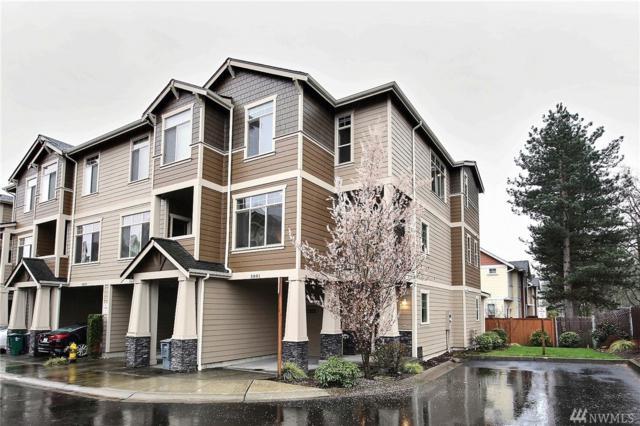 3801 NE 3rd Place, Renton, WA 98056 (#1261254) :: Chris Cross Real Estate Group