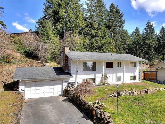 10810 47th St E, Edgewood, WA 98372 (#1261255) :: Keller Williams - Shook Home Group