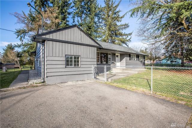 4623 152nd St E, Tacoma, WA 98446 (#1261270) :: Keller Williams Realty