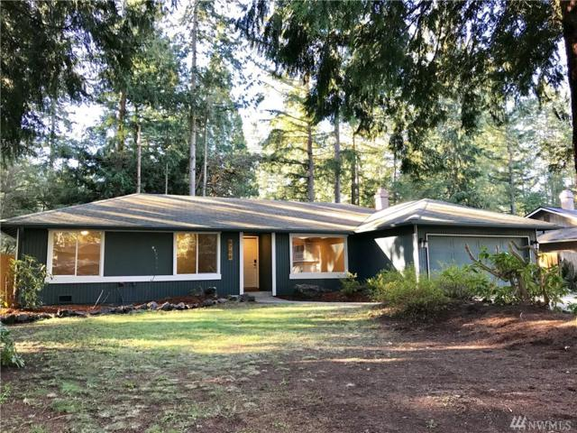 6708 40th St Ct NW, Gig Harbor, WA 98335 (#1261289) :: Keller Williams Everett