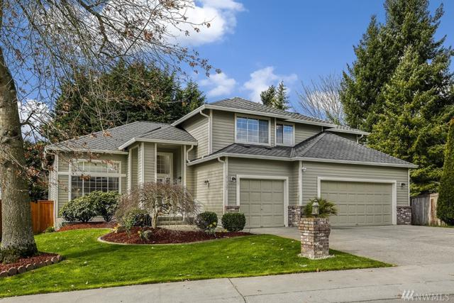 21737 113th Place SE, Kent, WA 98031 (#1261291) :: The Snow Group at Keller Williams Downtown Seattle