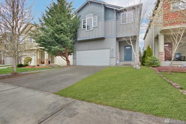 6627 159th St E, Puyallup, WA 98375 (#1261314) :: Mosaic Home Group
