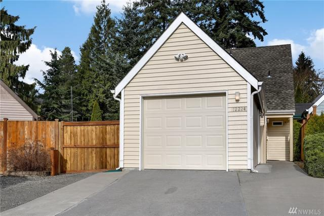 12224 4th Place W, Everett, WA 98204 (#1261323) :: Keller Williams - Shook Home Group