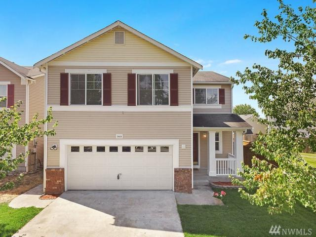 19426 105th Av Ct E, Graham, WA 98338 (#1261330) :: Mosaic Home Group