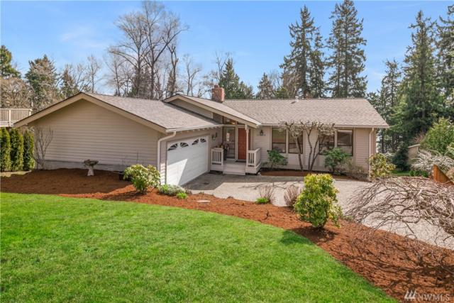 11506 84th Ave NE, Kirkland, WA 98034 (#1261369) :: Keller Williams Realty Greater Seattle