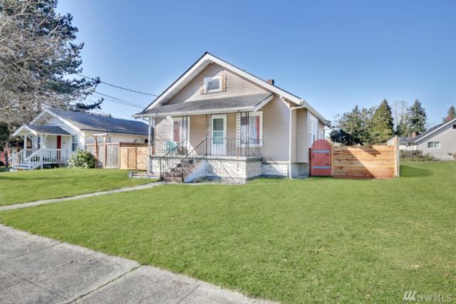 1405 S 47th St, Tacoma, WA 98408 (#1261370) :: The Kendra Todd Group at Keller Williams