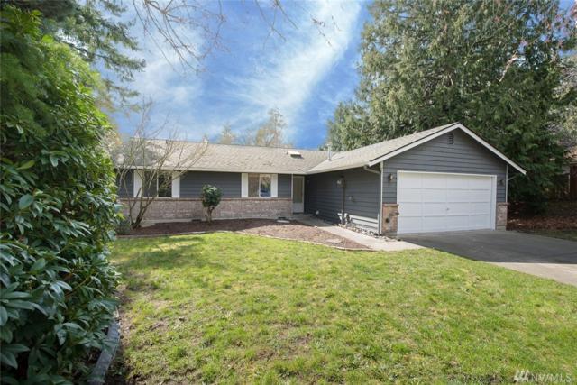 11406 22nd Place NE, Lake Stevens, WA 98258 (#1261377) :: Brandon Nelson Partners