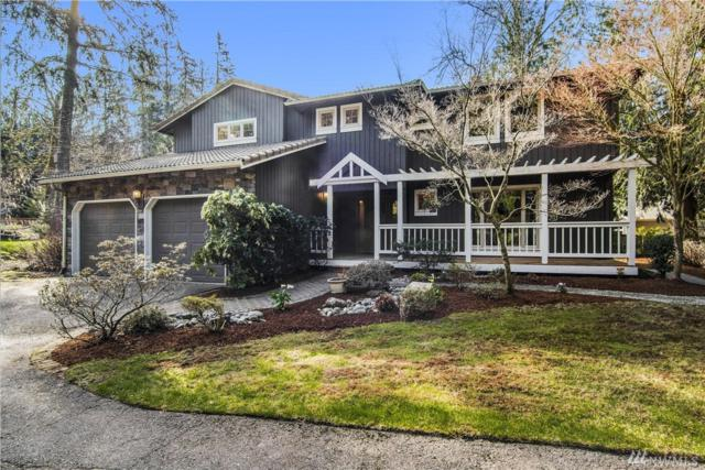 1250 218th Ave NE, Sammamish, WA 98074 (#1261382) :: The Kendra Todd Group at Keller Williams