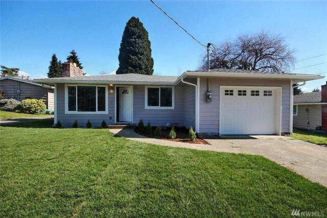 2147 NE 12th St, Renton, WA 98056 (#1261384) :: Entegra Real Estate