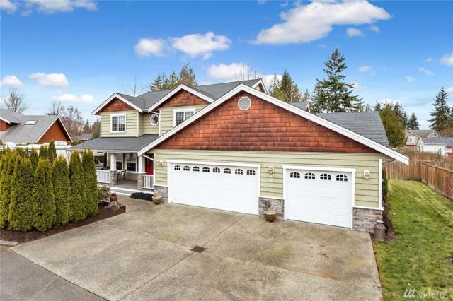 14820 50th Ave W, Edmonds, WA 98026 (#1261385) :: The Kendra Todd Group at Keller Williams