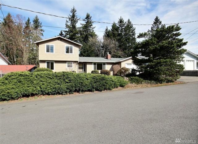 10042 SE 190th St, Renton, WA 98055 (#1261387) :: The DiBello Real Estate Group