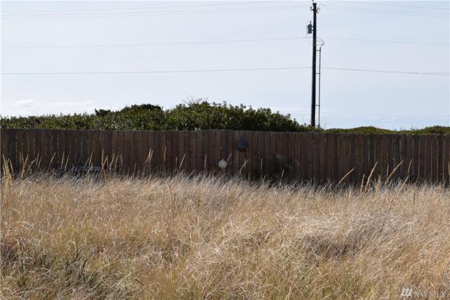 1059 Green View Ave SW, Ocean Shores, WA 98569 (#1261388) :: Keller Williams - Shook Home Group