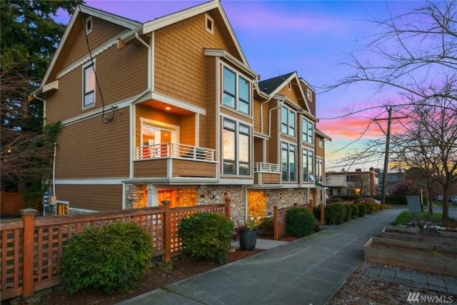 4208 Linden Ave N, Seattle, WA 98103 (#1261393) :: Brandon Nelson Partners