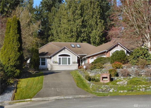 10523 23rd St Ct E, Edgewood, WA 98372 (#1261396) :: Keller Williams - Shook Home Group
