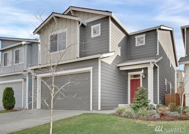 11532 174th St E, Puyallup, WA 98374 (#1261402) :: Mosaic Home Group