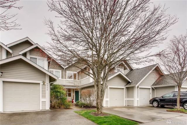 9206 157th Place NE, Redmond, WA 98052 (#1261407) :: The Snow Group at Keller Williams Downtown Seattle