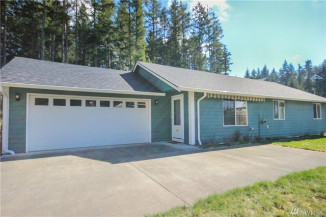 71 E Iron Wood Place, Shelton, WA 98584 (#1261416) :: NW Home Experts