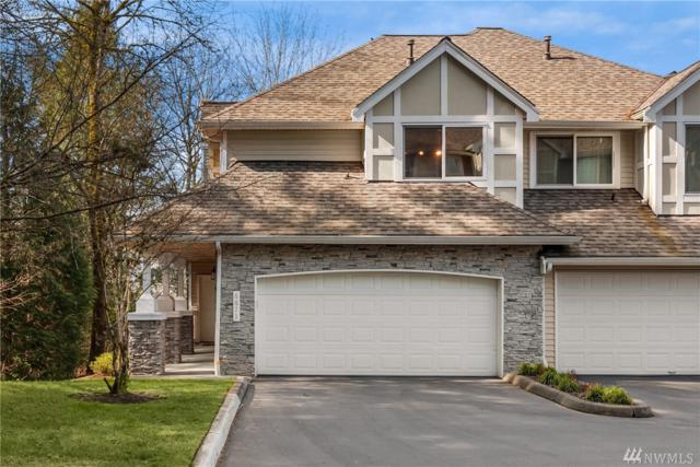 6671 SE Cougar Mountain Wy, Bellevue, WA 98006 (#1261420) :: The Kendra Todd Group at Keller Williams