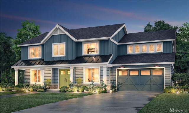 18720 133rd St Ct E, Bonney Lake, WA 98391 (#1261449) :: Morris Real Estate Group