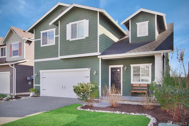3622 223rd Place SE, Bothell, WA 98021 (#1261450) :: The DiBello Real Estate Group
