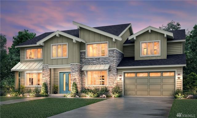 18622 133rd St Ct E, Bonney Lake, WA 98391 (#1261455) :: Morris Real Estate Group