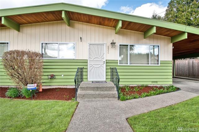 5996 Rainier Ave S, Seattle, WA 98118 (#1261457) :: The DiBello Real Estate Group