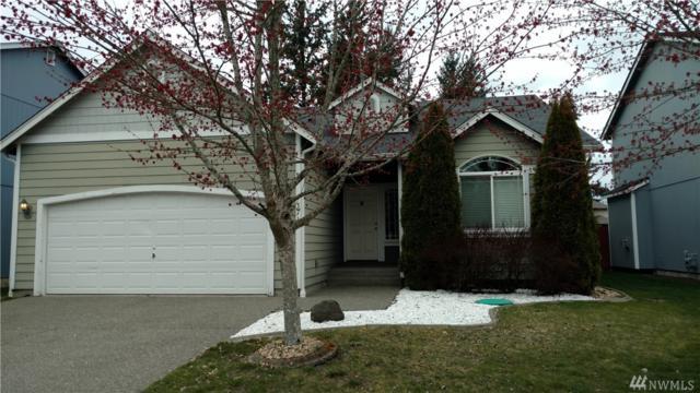 3711 185th St Ct E, Tacoma, WA 98446 (#1261463) :: The Kendra Todd Group at Keller Williams