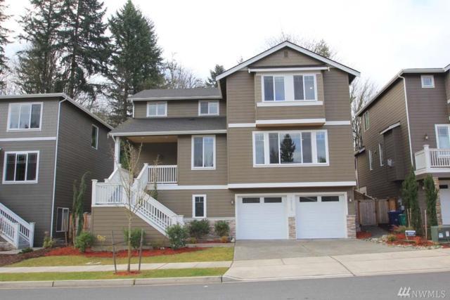 15115 NE Woodland Place, Woodinville, WA 98072 (#1261472) :: The DiBello Real Estate Group
