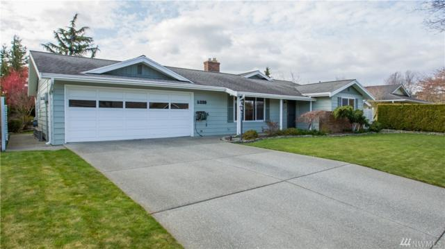 5339 Bellaire Wy, Bellingham, WA 98226 (#1261479) :: Keller Williams - Shook Home Group