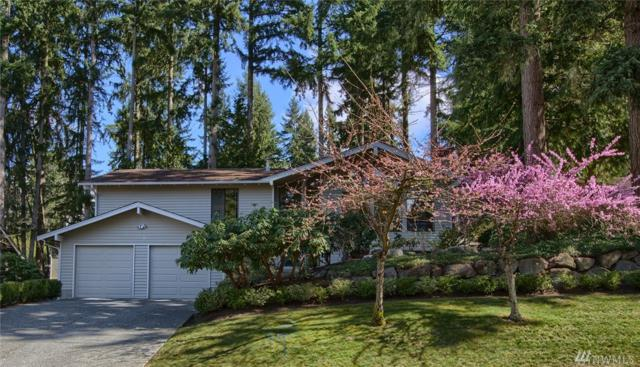 6810 119th Ave NE, Kirkland, WA 98033 (#1261480) :: The Kendra Todd Group at Keller Williams